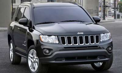 auto-jeep-announces-special-offer-on-compass-suv