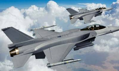 world-indian-decision-on-f-16-f-18-could-lead-to-5th-gen-fighter-jets-us-official