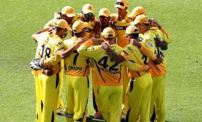 sports-news-chennai-super-kings-playing-eleven