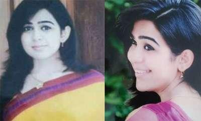 latest-news-aishwarya-rai-to-marry-lalu-prasads-son-tej-pratap-yadav