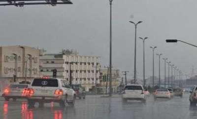 news-saudi-arabia-climate-change