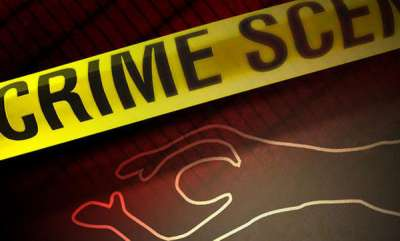 latest-news-four-year-old-girl-hacked-to-death