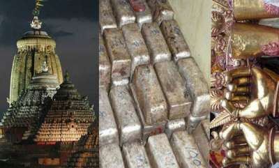 latest-news-jagannath-temple-treasure