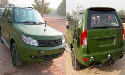 auto-tata-safari-storme-for-indian-army