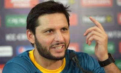 latest-news-pakistan-is-everything-for-me-wont-play-ipl-even-if-invited-says-afridi