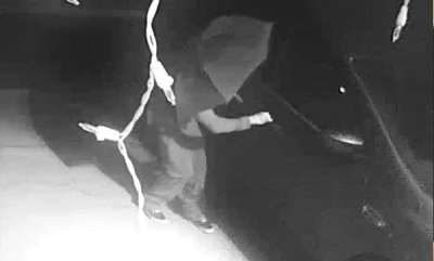 latest-news-clever-thief