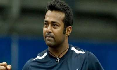 sports-paes-becomes-most-successful-player-in-davis-cup-india-back-in-tie-against-china