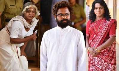 latest-news-dharmajans-make-over