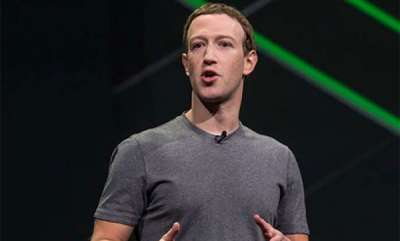latest-news-zuckerbergs-response-in-fake-facebook-page