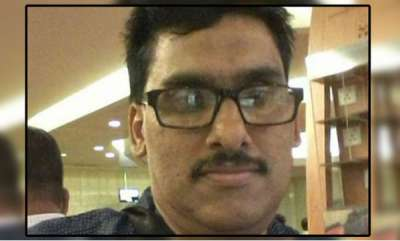 latest-news-malayalee-electrician-dies-in-saudi