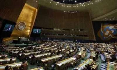 world-pak-raises-kashmir-issue-with-security-council-president