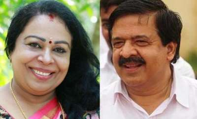 latest-news-sobhana-george-lashes-out-at-ramesh-chennithala