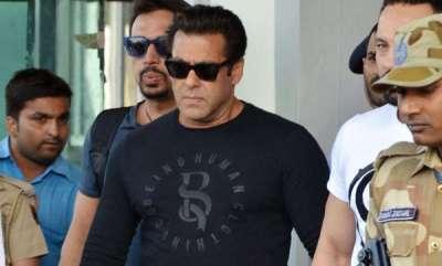 latest-news-salman-khan-walks-out-of-jail