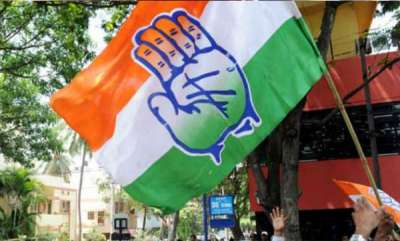 latest-news-lingayath-people-went-with-congress