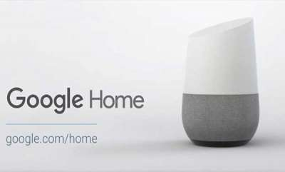 india-google-home-home-mini-to-launch-in-india