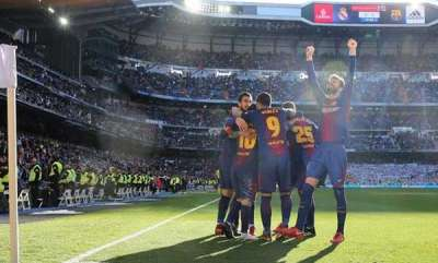 sports-uefa-charges-barcelona-over-yellow-balloons-in-champions-league-clash