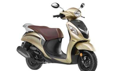 auto-yamaha-fascino-gets-new-colour-options-for-the-2018-model-year