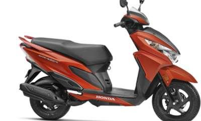 auto-honda-grazia-sales-cross-100000-mark