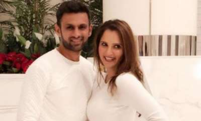 odd-news-sania-mirza-shoaib-malik-wants-a-daughter-and-we-have-decided-her-sur