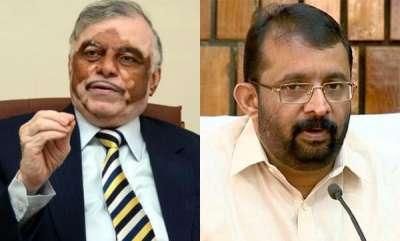 latest-news-speaker-p-sreeramakrishnan-against-governor-for-refuting-kannur-karuna-bill