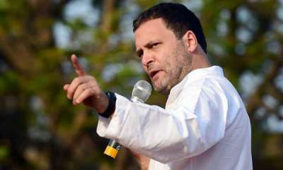 latest-news-with-united-opposition-modi-might-even-lose-varanasi-seat-in-2019-says-rahul-gandhi