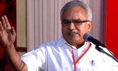 latest-news-kanam-rajendran-responce-on-harthal