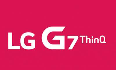 mobile-lg-g7-thinq-leaked-photos