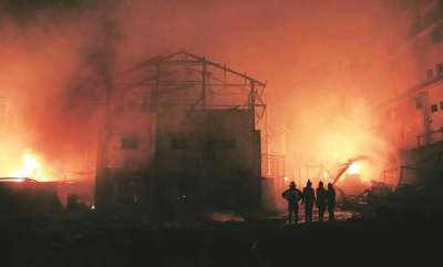 latest-news-fire-in-shoe-factory-in-delhi-leaves-four-dead-four-injured