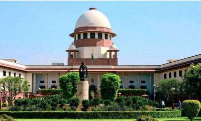 india-sc-asks-centre-to-file-cauvery-management-scheme-by-may-3