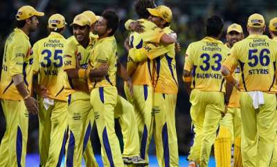 latest-news-cauvery-water-board-no-change-in-chennai-ipl-home-matches