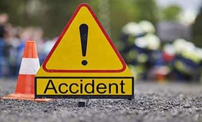 latest-news-four-of-a-family-killed-in-accident-in-tamilnadu