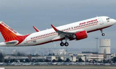 latest-news-swiss-aviation-consulting-denies-bid-for-air-india-assets