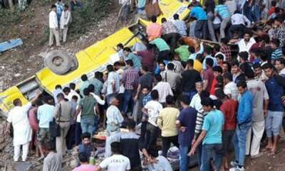 latest-news-20-reportedly-dead-as-school-bus-falls-into-gorge-in-himachal-pradesh