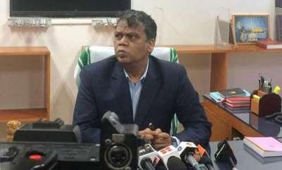 latest-news-loknath-behera-on-varapuzha-native-died-in-police-custody