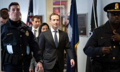 latest-news-mark-zuckerberg-meets-with-top-lawmakers-before-hearings