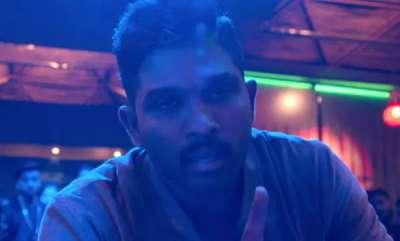 entertainment-allu-arjuns-mass-dialogue-backfires-twitterati-trolls-actor