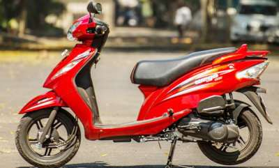 auto-tvs-wego-prices-reduced-company-hopes-to-revive-sales-of-the-wego