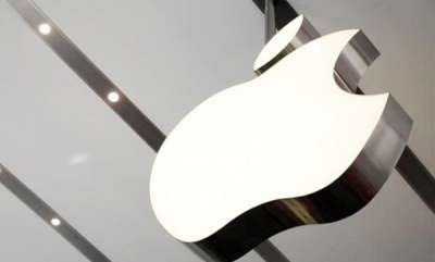 mobile-apple-likely-to-introduce-iphone-8-8-plus-in-red