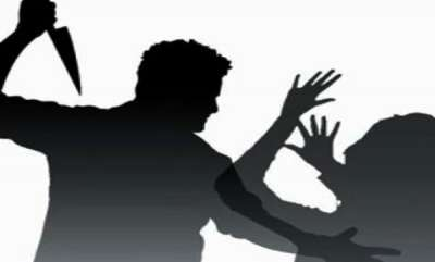 latest-news-husband-try-to-kill-wife-in-divorce-issue