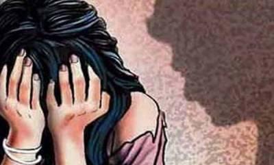 india-up-rape-case-bjp-mlas-brother-arrested
