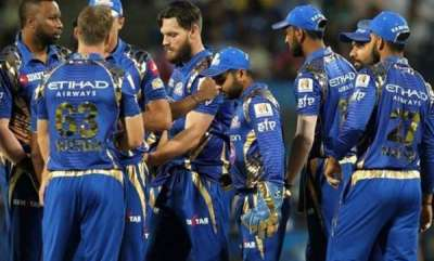 sports-news-pat-cummins-ruled-out-of-ipl-season-with-back-injury