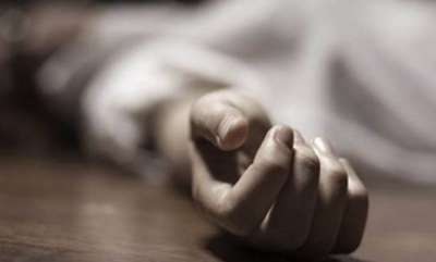 latest-news-youth-died-in-palakkd