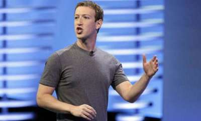 world-zuckerberg-discloses-facebook-working-with-russia-probe