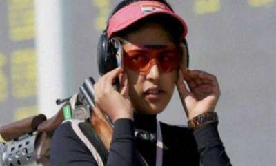 india-shreyasi-claims-gold-to-swell-indias-medals-tally