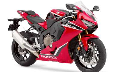 auto-honda-cbr-1000rr-prices-reduced-by-up-to-rs-254-lakh