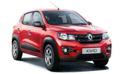 auto-renault-kwid-gets-four-year-one-lakh-kilometres-warranty