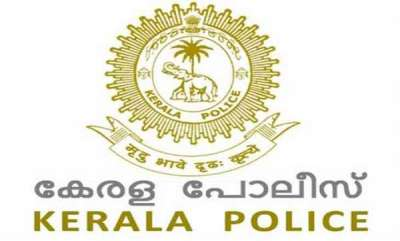 latest-news-criminals-in-kerala-police