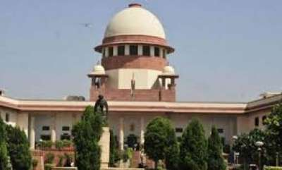 india-chief-justice-of-india-is-first-among-equals-will-decide-allocation-of-cases-says-sc