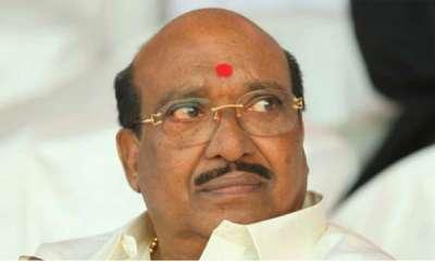 latest-news-high-court-against-vellappally-natesan