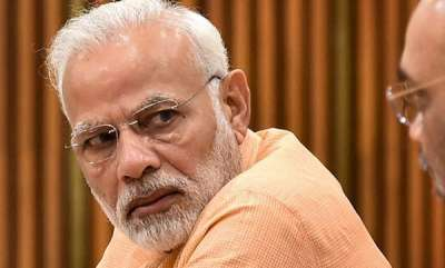 latest-news-data-leak-pm-narendra-modi-wants-data-sharing-to-be-regulated-and-servers-located-within-india